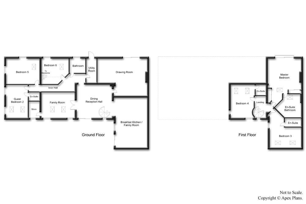 28 example floor plans pics photos home plans house Bad floor plans examples